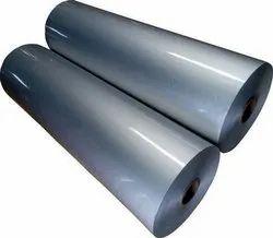 PE Aluminium Foil for Insulation Material