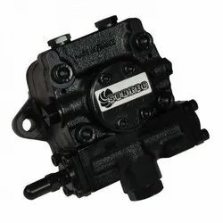 Suntec Oil Pump TA3C
