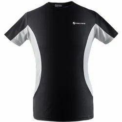 Plain Bodycool Dri-Fit T-Shirt - Recycled Plastic Fabric