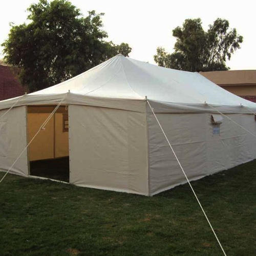 Outdoor Military Tents & Outdoor Military Tents Military Ke Tambu - Boss Tents Mumbai ...
