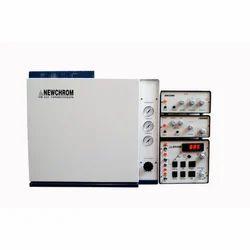 Newchrom 6700 GC Gas Chromatography