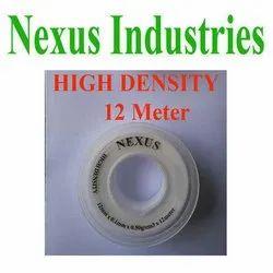 High Density PTFE Tape