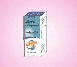 Allopathic PCD Pharma Franchise in Tumakuru (Tumkur)