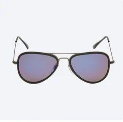 Sunglasses VX SG 12033 AF COL MGUN.BLU MIR