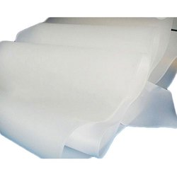Bolting Filter Cloth