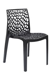 Supreme Web Cafeteria Chairs