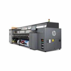 HP Latex 3600 10 Feet Wide Format Printer