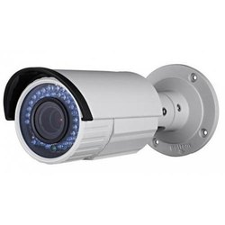 Digital Day & Night HD Bullet Camera