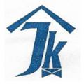 JK Stone Centre