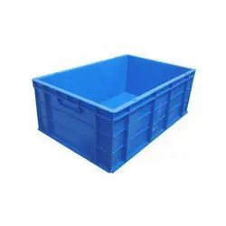 Supertuff Crate