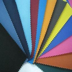 Polyester Super Poly Fabric