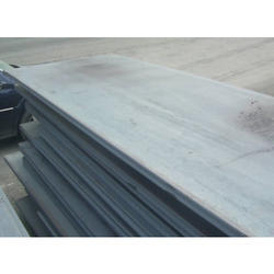 Hot Rolled P355ml1 Steel Plate