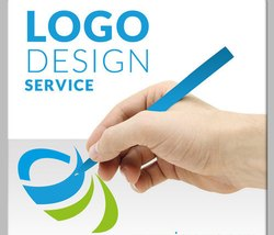 Custom Graphics Professional Logo Designing Service