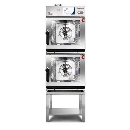 Convotherm OES 6.10 Mini easyTouch Oven