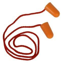 3M 1110 Corded Earplugs