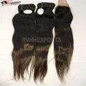 Premium Quality Remy Hair