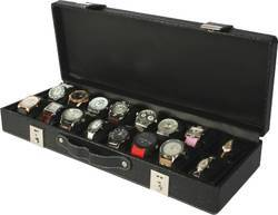 Wrist Watch Case