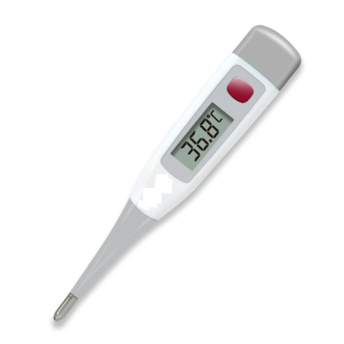 Rossmax Thermometer Tg380