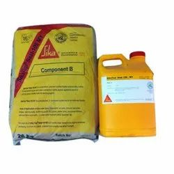 Sika Topseal 109 Waterproofing Chemical