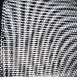 Stainless Steel Mosquito Wire Mesh for Home