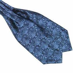 Army T Cravats