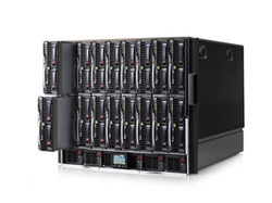 Veba Systems, Chennai - IT / Technology Services of Cisco