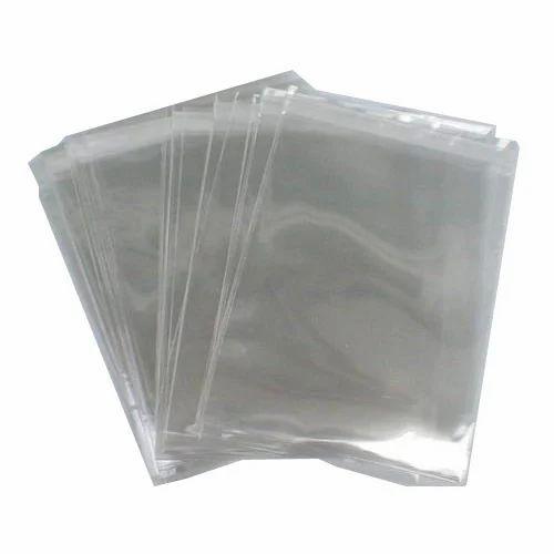 Polypropylene Bag At Rs 6 5 Piece S Polypropylene Bulk