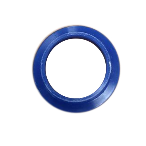 Silicone Snubber Ring