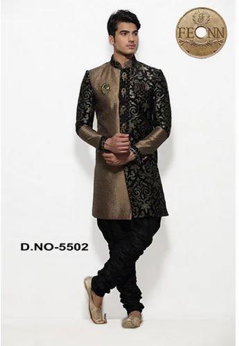 9367bd38b4ee Indo Western - Feonn Designers Indo Western Manufacturer from Mumbai