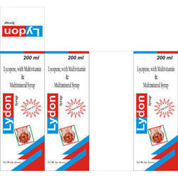 Pharma Franchise In Tirap