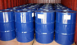 Mono Methylamine Solution 40 %