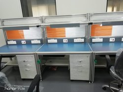 ESD Worktable