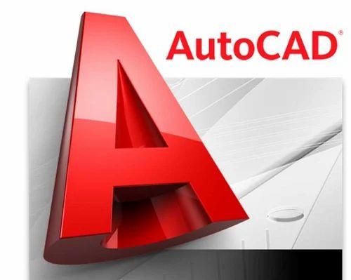 TRAINING COURSES - Autocad Training (2D & 3D) Service
