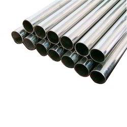 ASTM B163 Nickel 200 Pipe