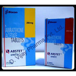 Abstet 250mg Tablet