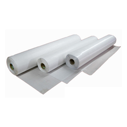 Wrapping Polyethylene Fabric