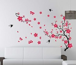 Wall Sticker Stock Clearance (60x90)