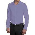 Cotton Men Corporate Uniform