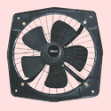 9 Fresh Air Fan