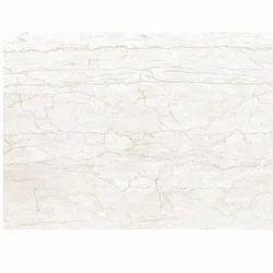 1022 VE Floor Tiles