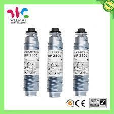 Ricoh Mp2500 Toner Cartridge