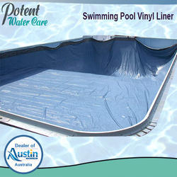 Swimming Pool Vinyl Liner - Swimming Pool Liners Manufacturer from ...