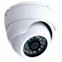 Day Night CCTV Dome Camera