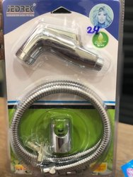 JEDREK Abs Health Faucet, 1