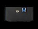 Lumen VC-B10U ePTZ USB Camera