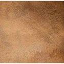 Modern Sofa Leather Fabric