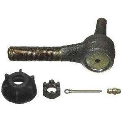 Tie Rod End ES 426R & 426L