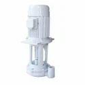 2 HP Coolant Pump