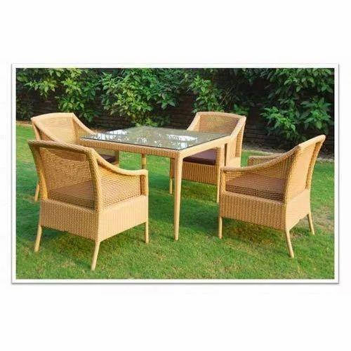 outdoor furniture - Garden Furniture Delhi