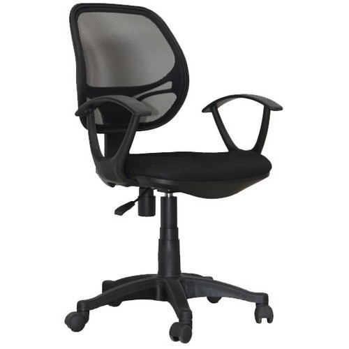 Designer Office Chairs - Staff Chair Manufacturer from